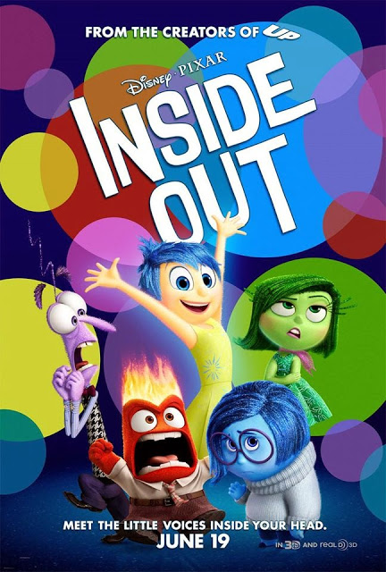 inside-out-poster1