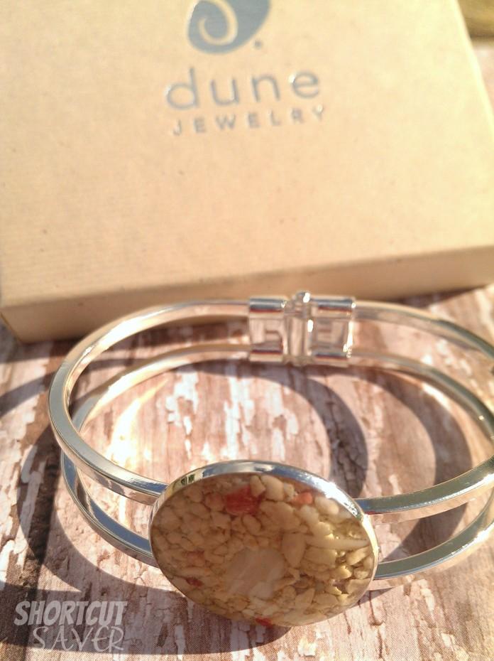 Dune Jewelry 696x930