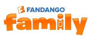 fandango-family1