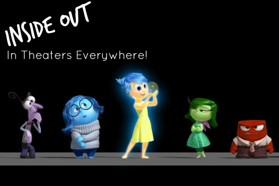 inside-out-poster-930x620