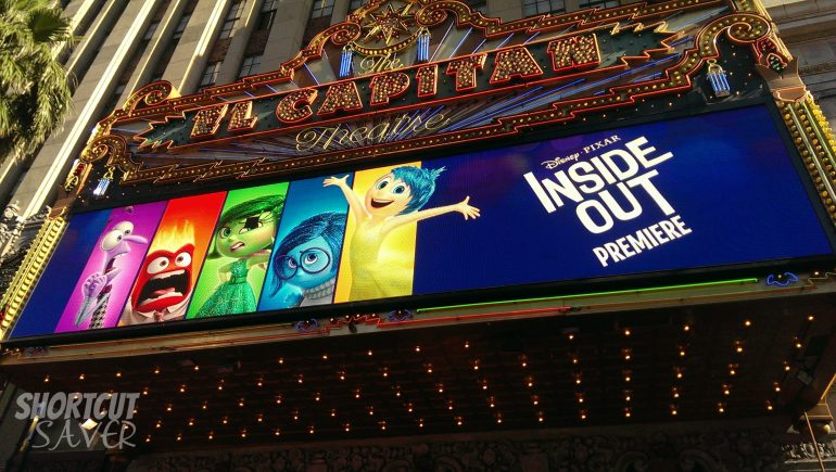 inside-out-premiere-770x435