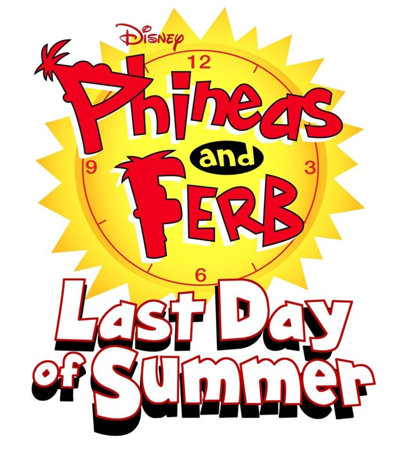 phineas-and-ferb-820x9301