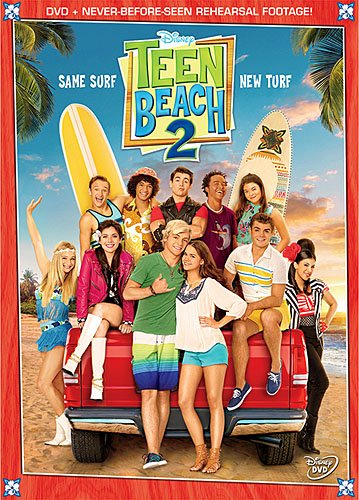 teen-beach-2-movie3
