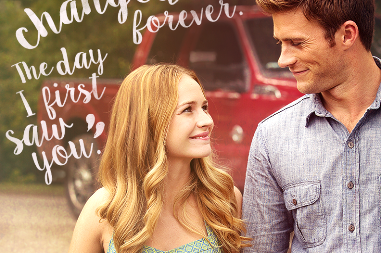 The Longest Ride Now Available on DVD + Reader Giveaway