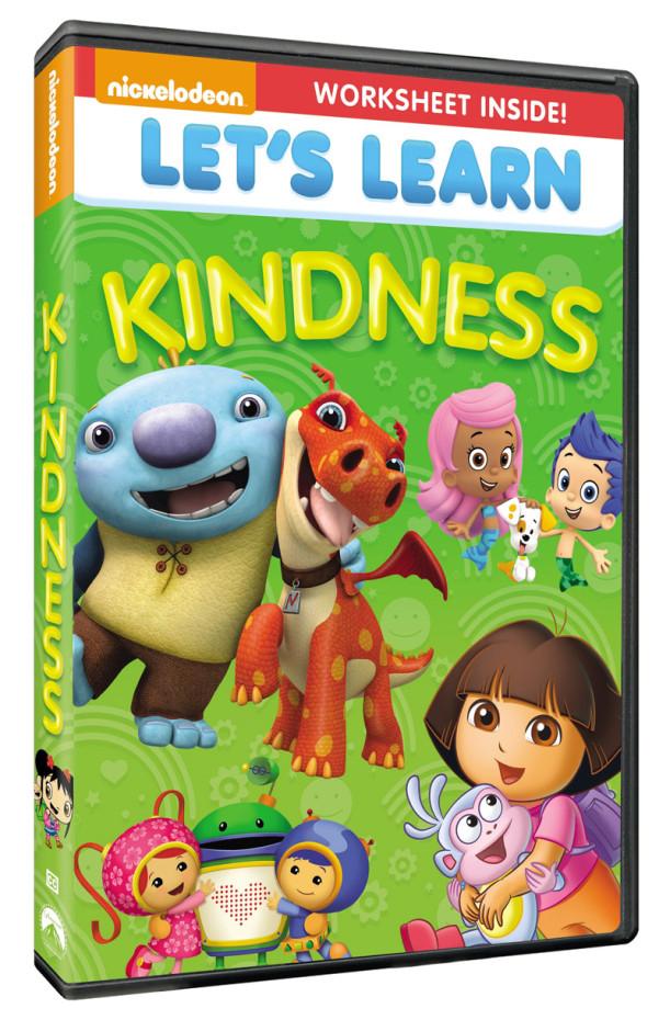 NJ_LL_Kindness_DVD_3D-lo-611x9301