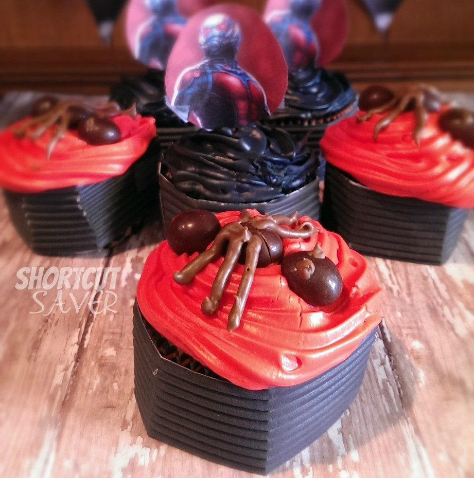 antman-cupcake-toppers-921x9301