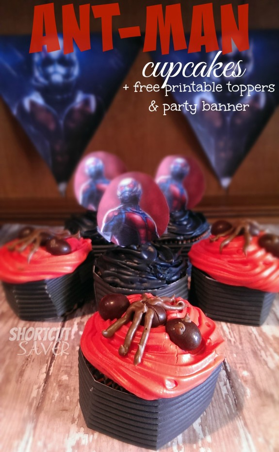 antman-cupcakes-575x9301