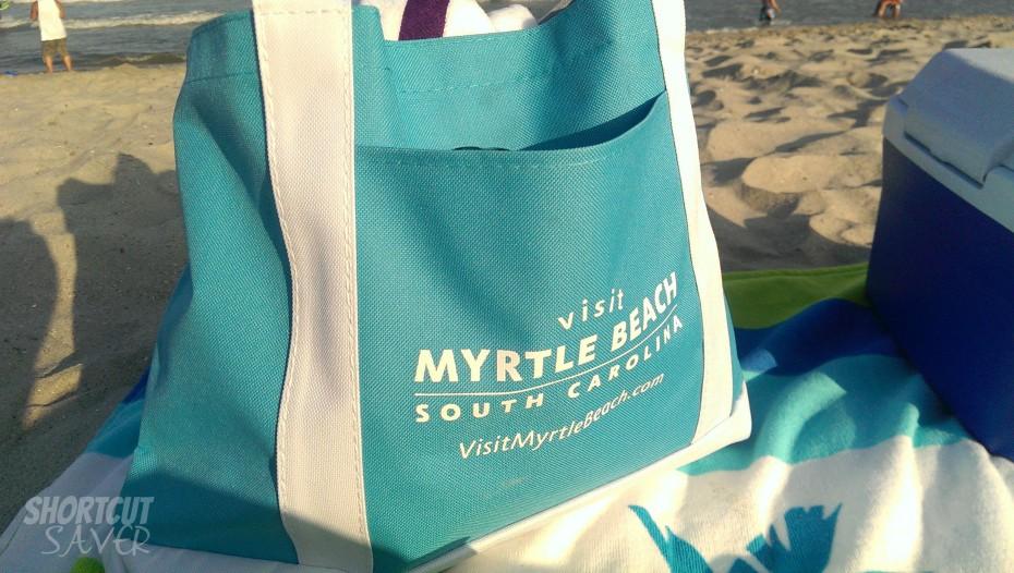 myrtle-beach-930x526