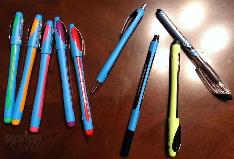 schneider-pens-930x634