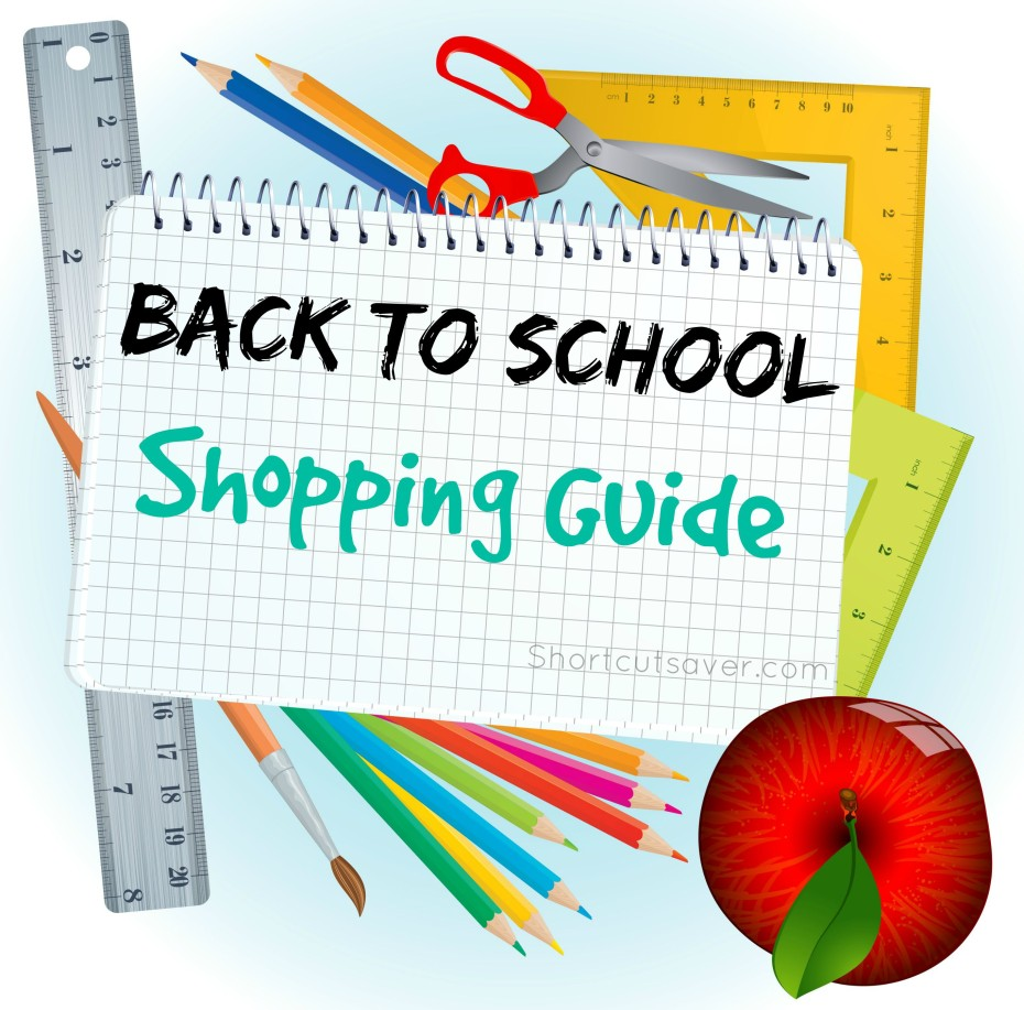 back to school shopping guide 3