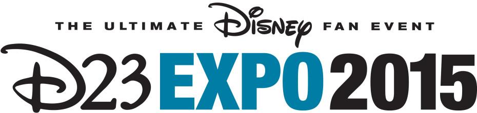 d23-expo-930x221