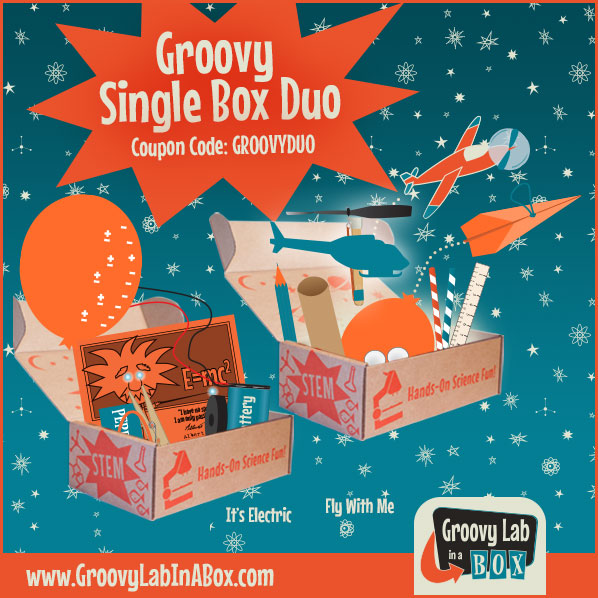 singleboxduo-electric-fly-SQ