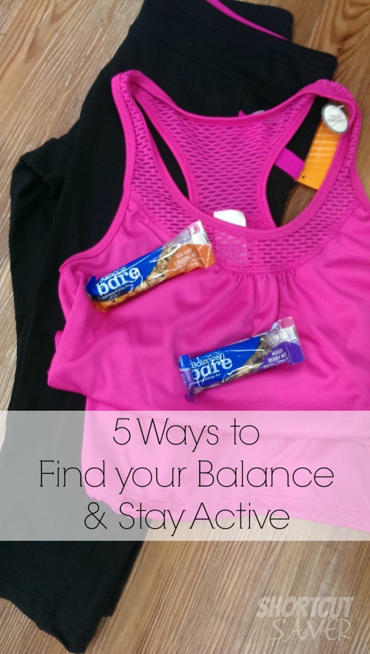 ways-to-find-your-balance-and-stay-active-526x930