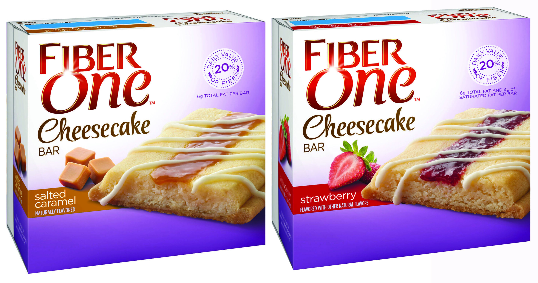 CheesecakeBarCartons_3D_300dpi