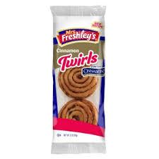 Cinnabon-Cinnamon-Twirls