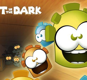 Light in the Dark App Review