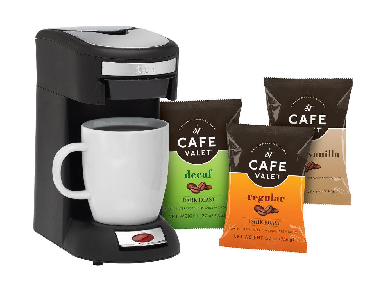 cafe-valet