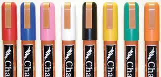 chalk-ink