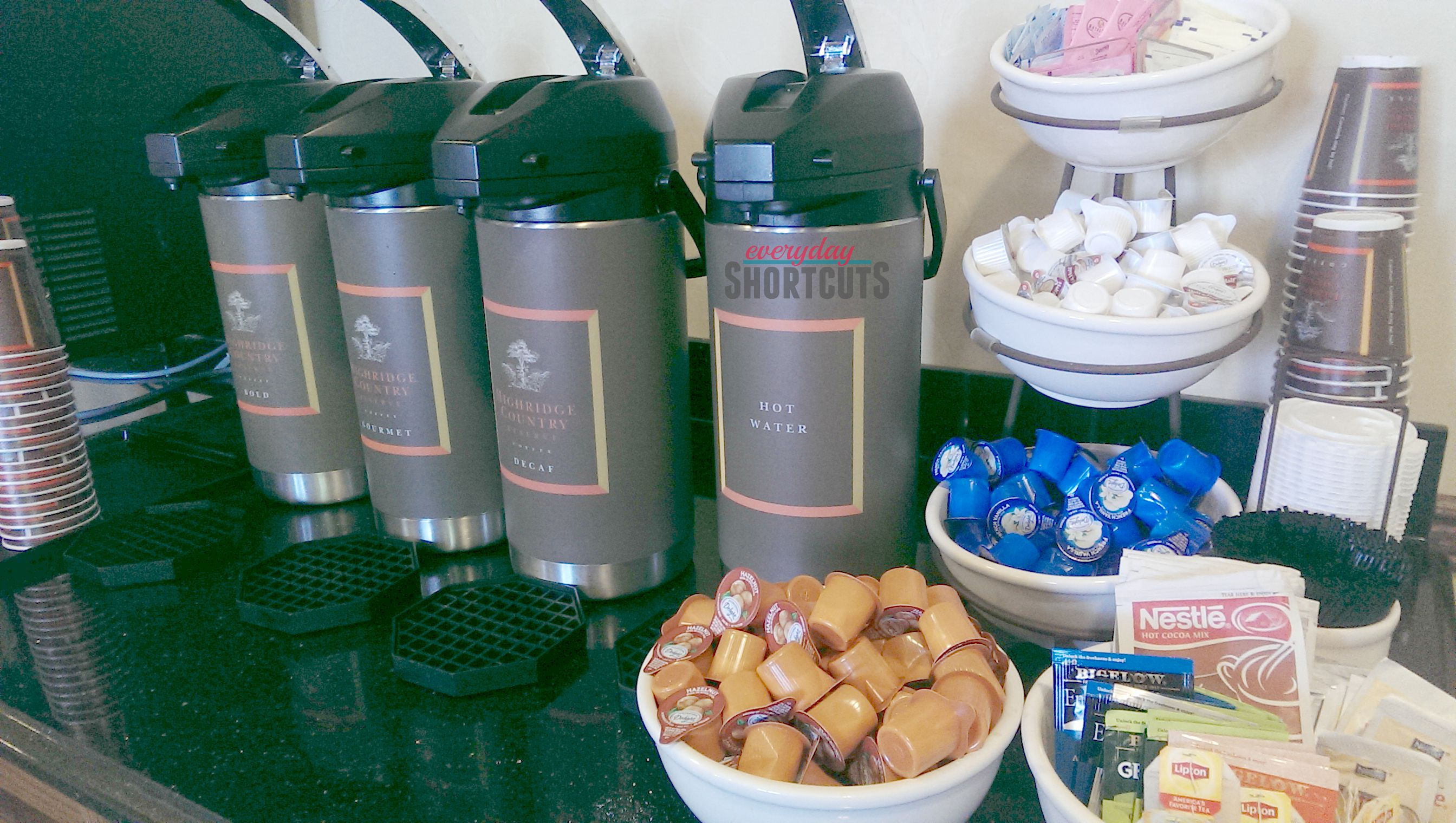 country-inn-suites-coffee-bar