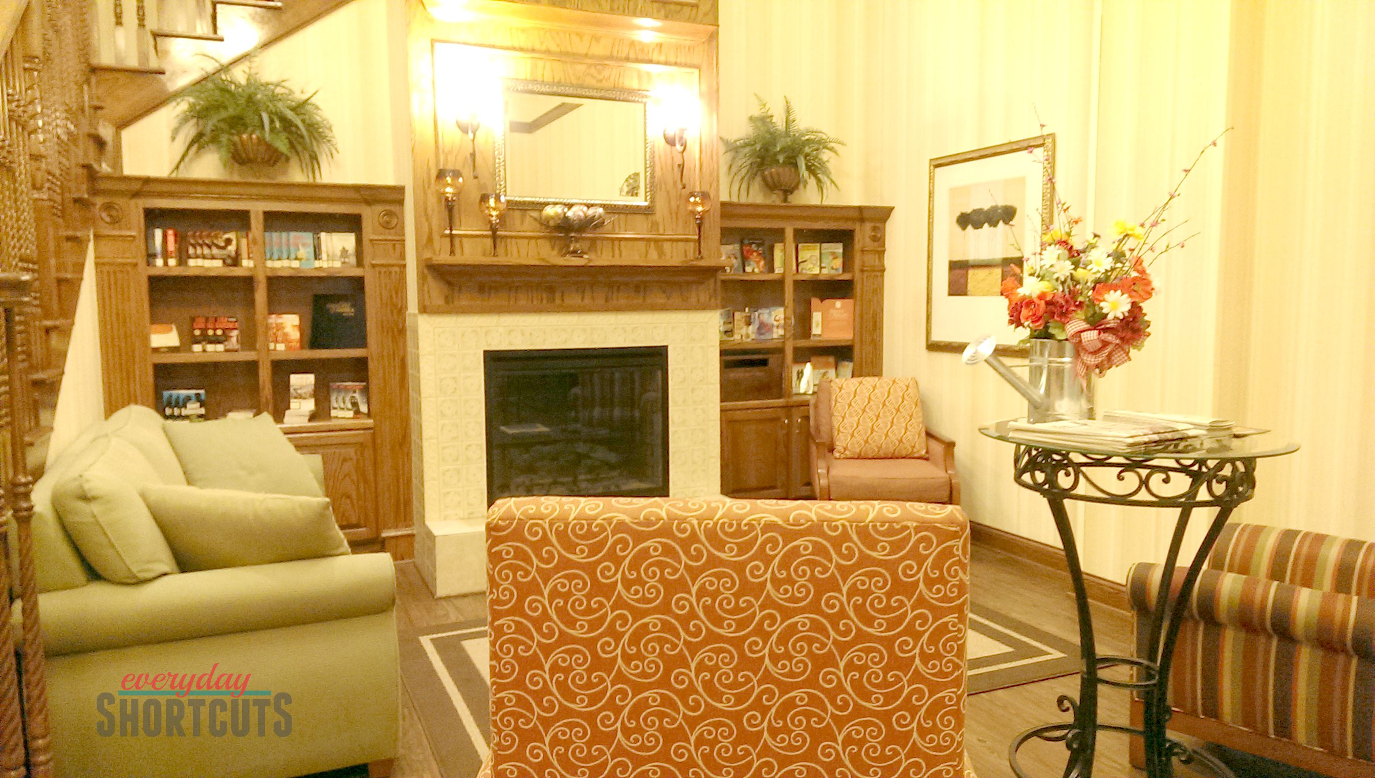 country-inn-suites-lobby