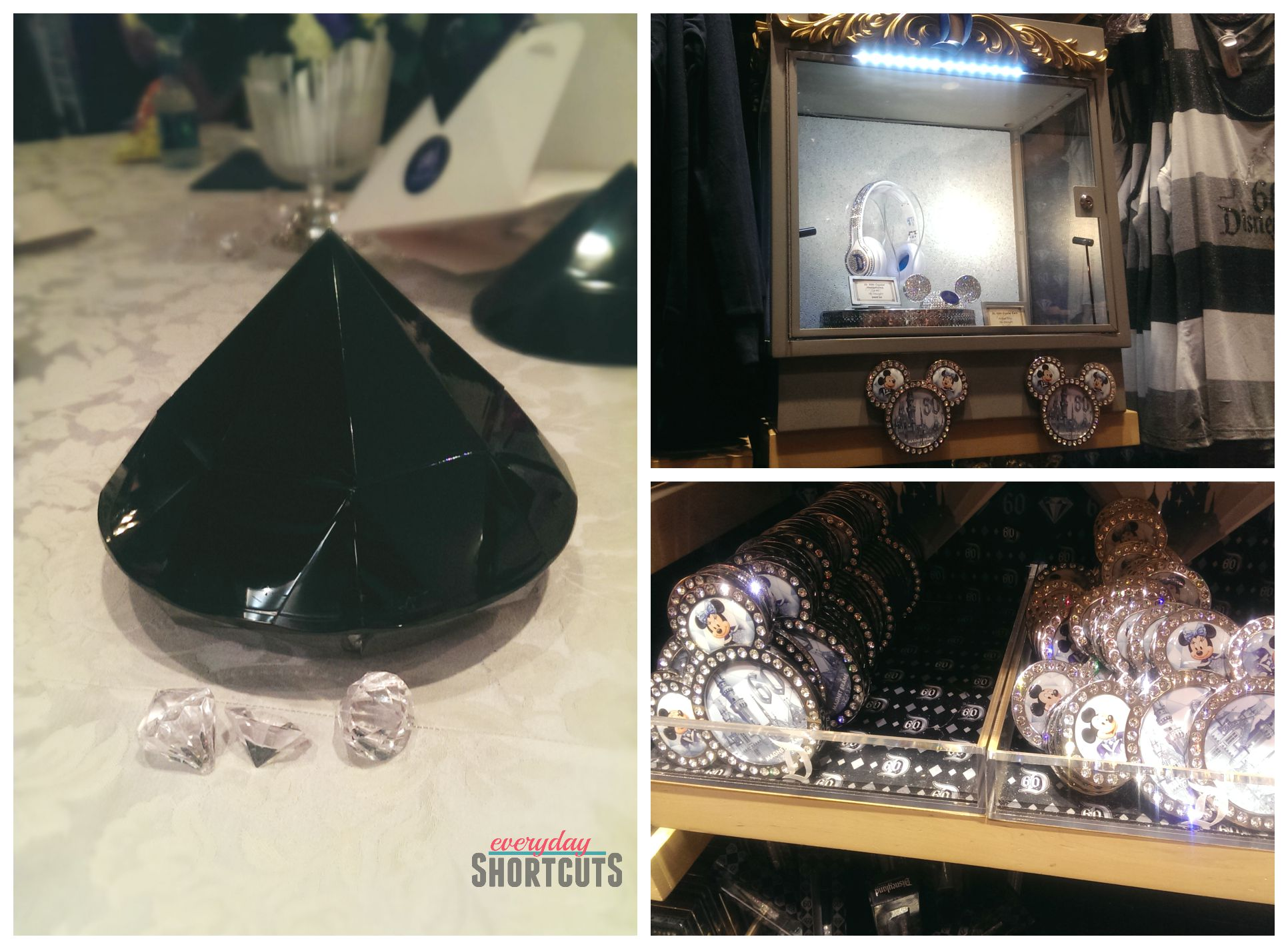 diamond-celebration-merchandise