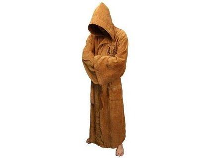 jedi-dressing-gowns