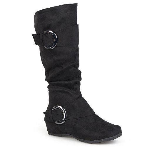jester boots