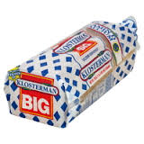 klosterman-bread