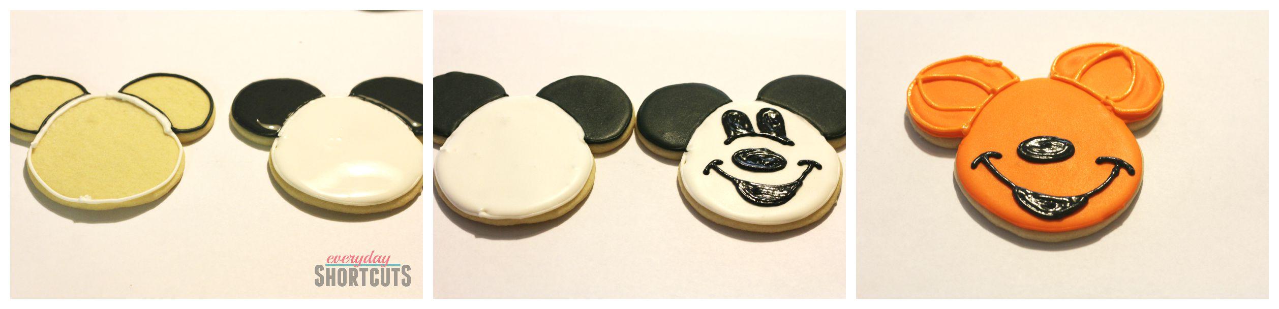 mickey-sugar-cookies