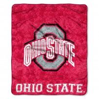 ohio-state-blanket