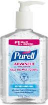 purell-hand-gel