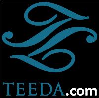 teeda-jewelry