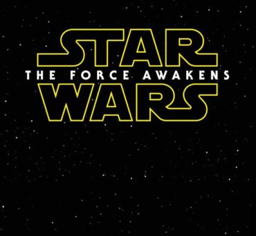 STAR WARS: THE FORCE AWAKENS – New Facebook 360 Experience #StarWars  #TheForceAwakens