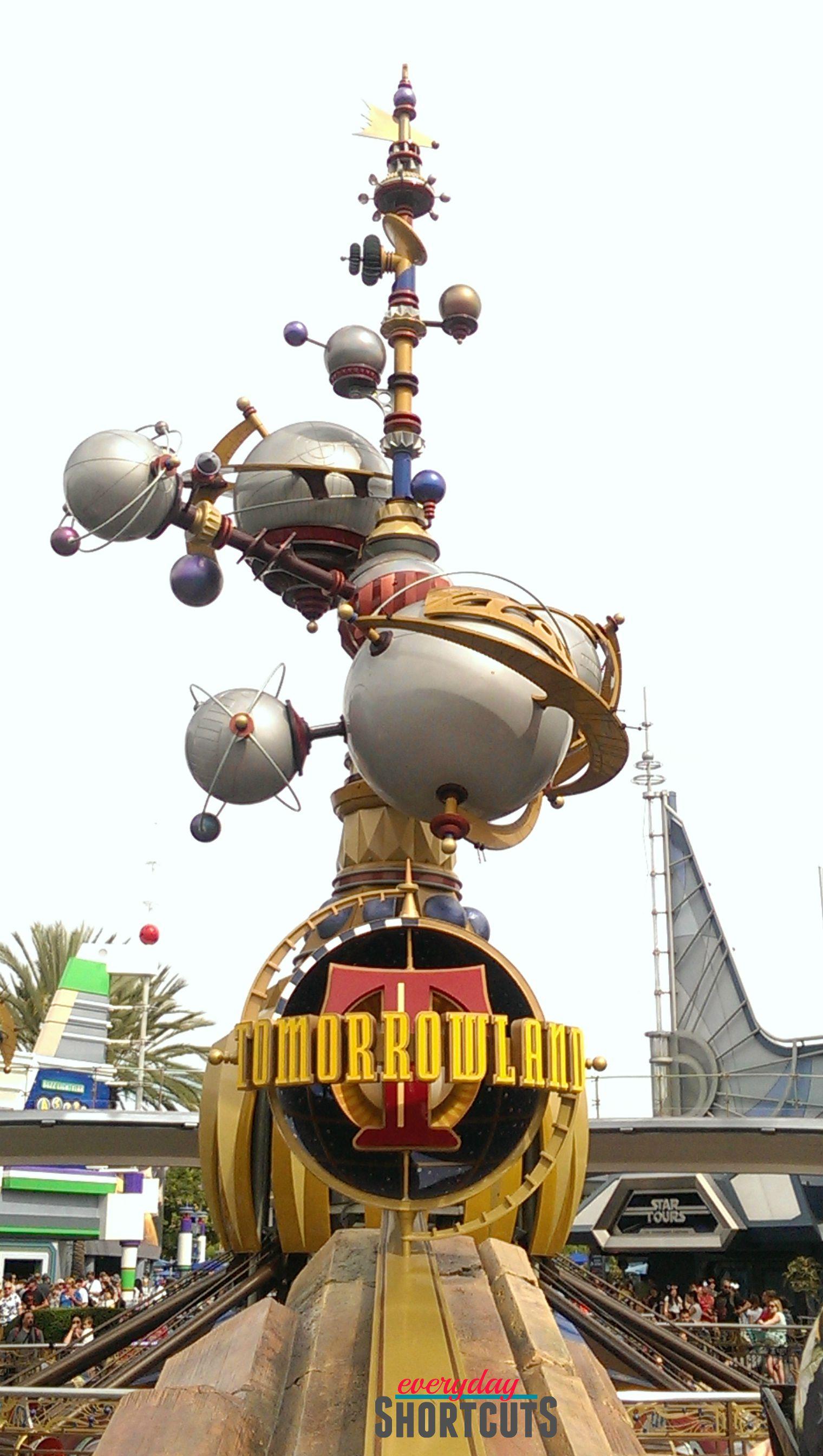 tomorrowland-ride