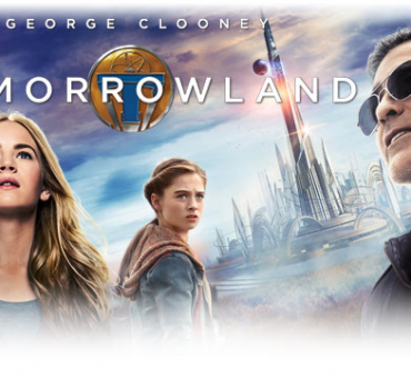 Tomorrowland Dreamers Wanted Quiz #TomorrowlandBloggers
