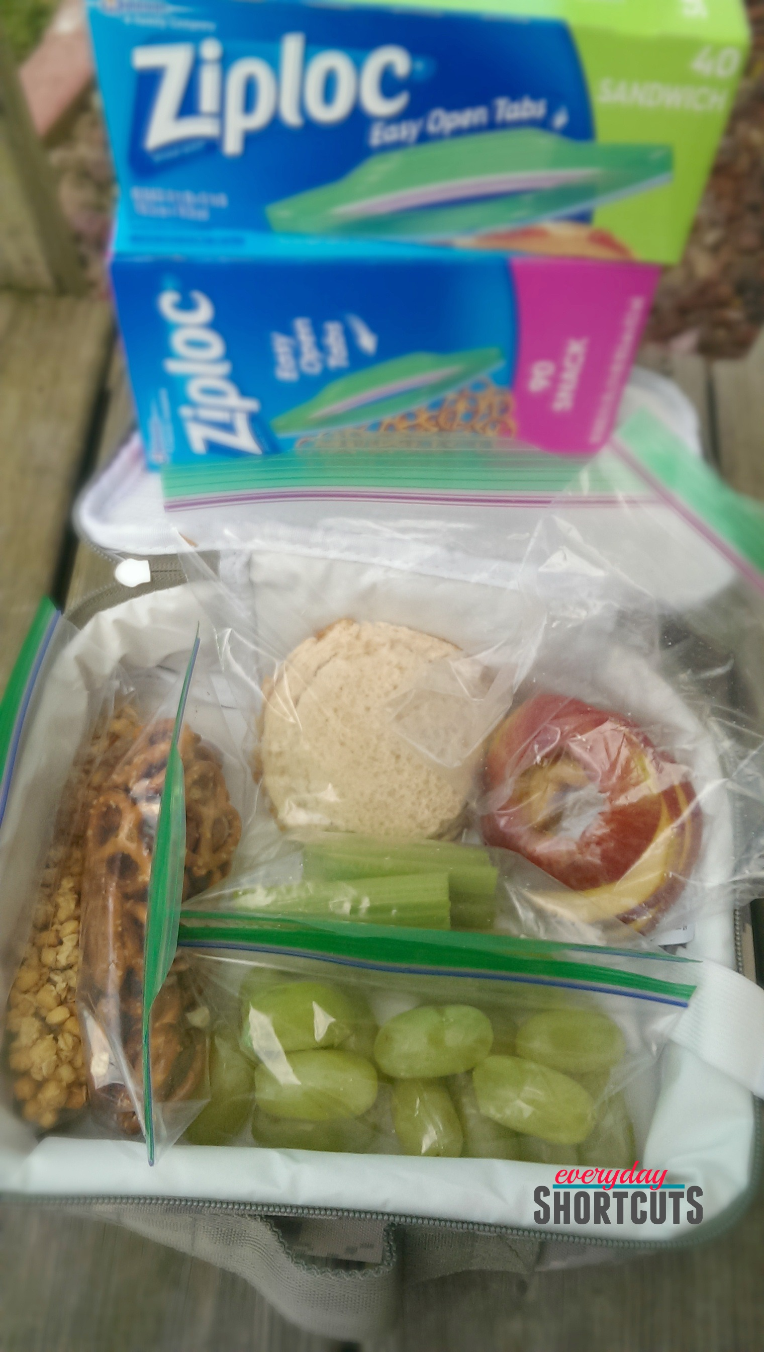 back-to-school-with-ziploc-brand-bags