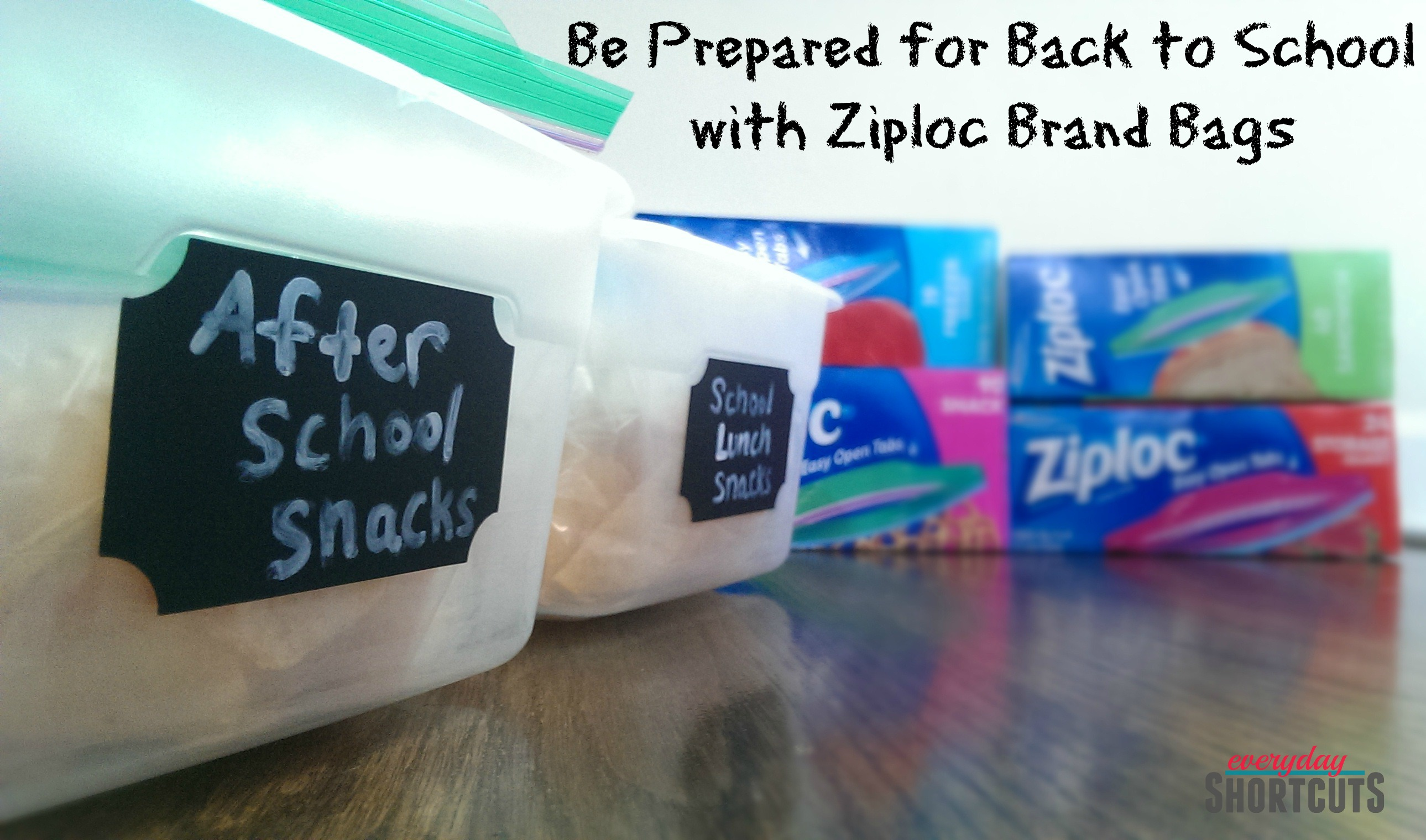 be-prepared-for-back-to-school-with-Ziploc-Brand-Bags