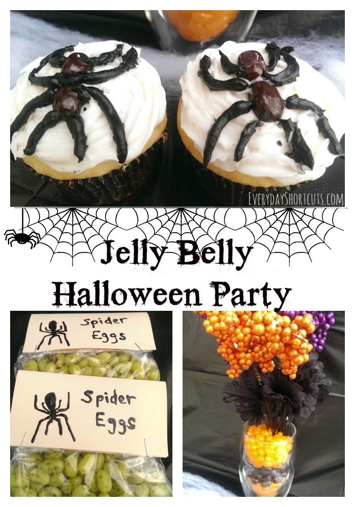 jelly-belly-halloween-party