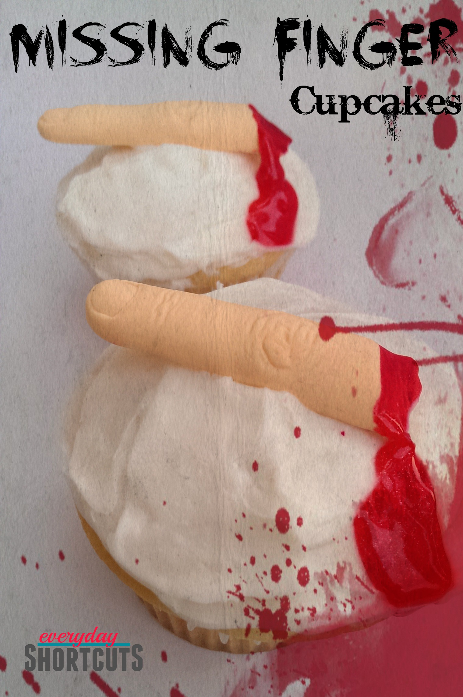 missing-finger-cupcakes