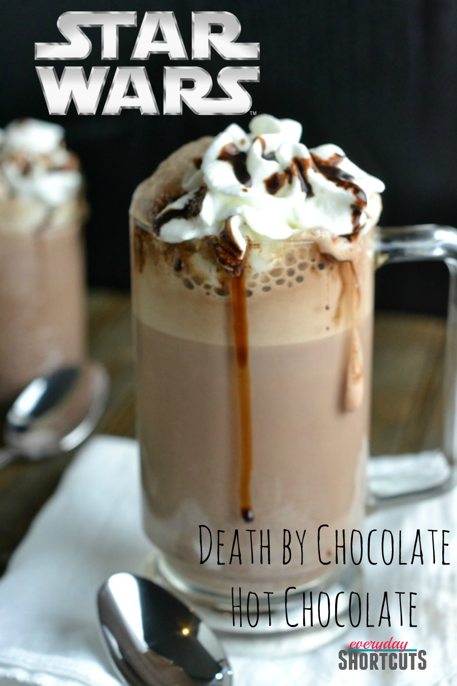 Death-by-Chocolate-Starwars-Hot-Chocolate
