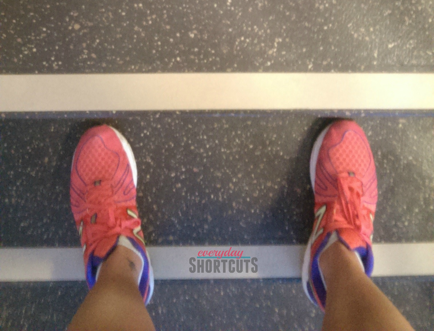 both-feet-on-steps
