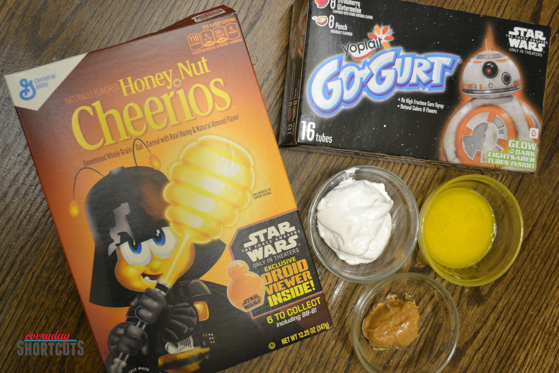 ingredients-for-cereal-bites