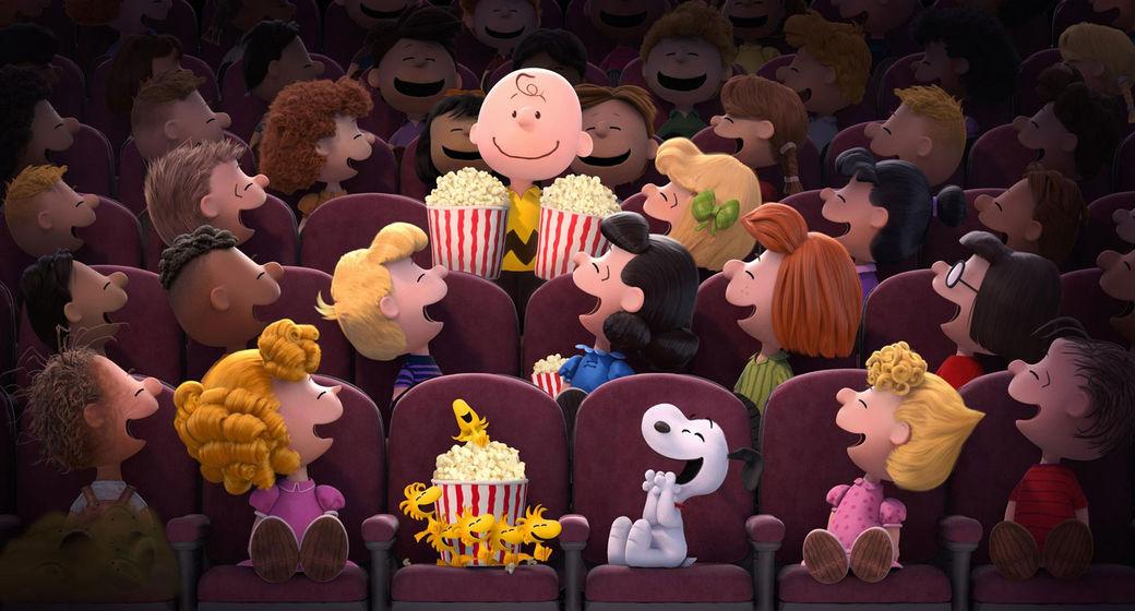 peanuts-at-the-movies