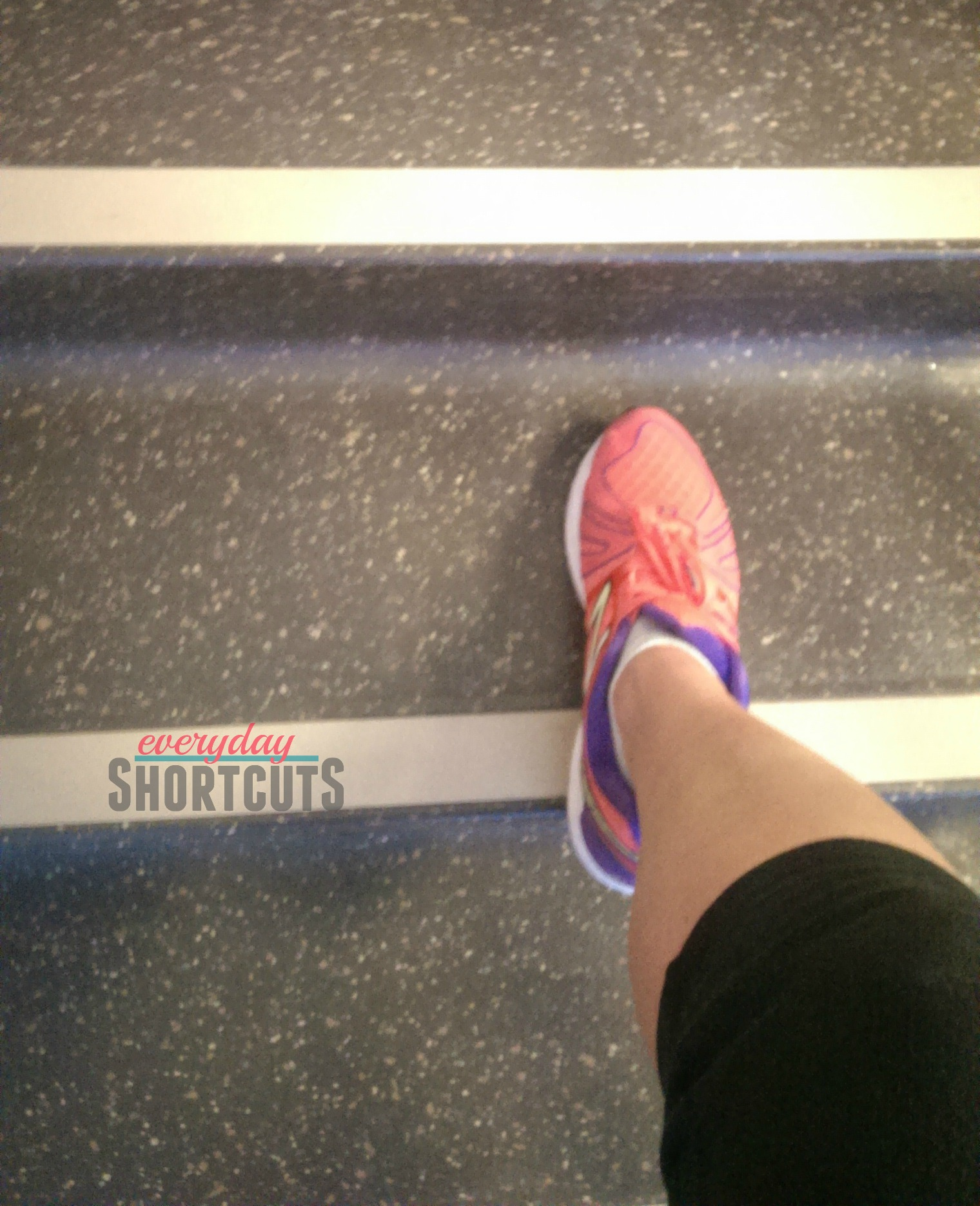 skipping-steps