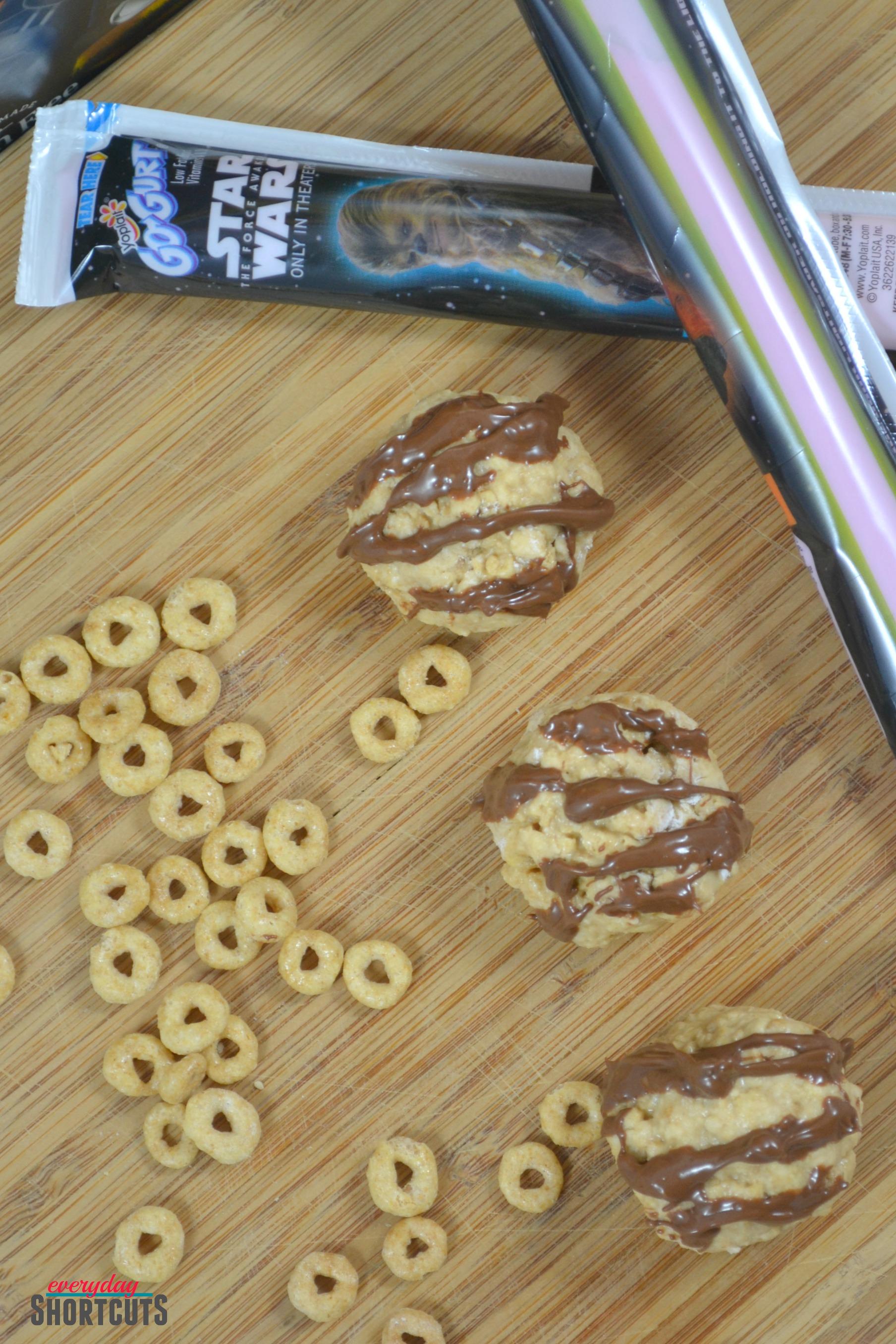 star-wars-honey-nut-cheerios
