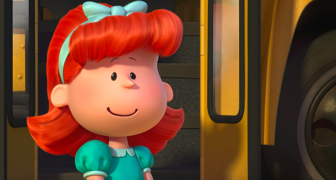 the-little-red-haired-girl
