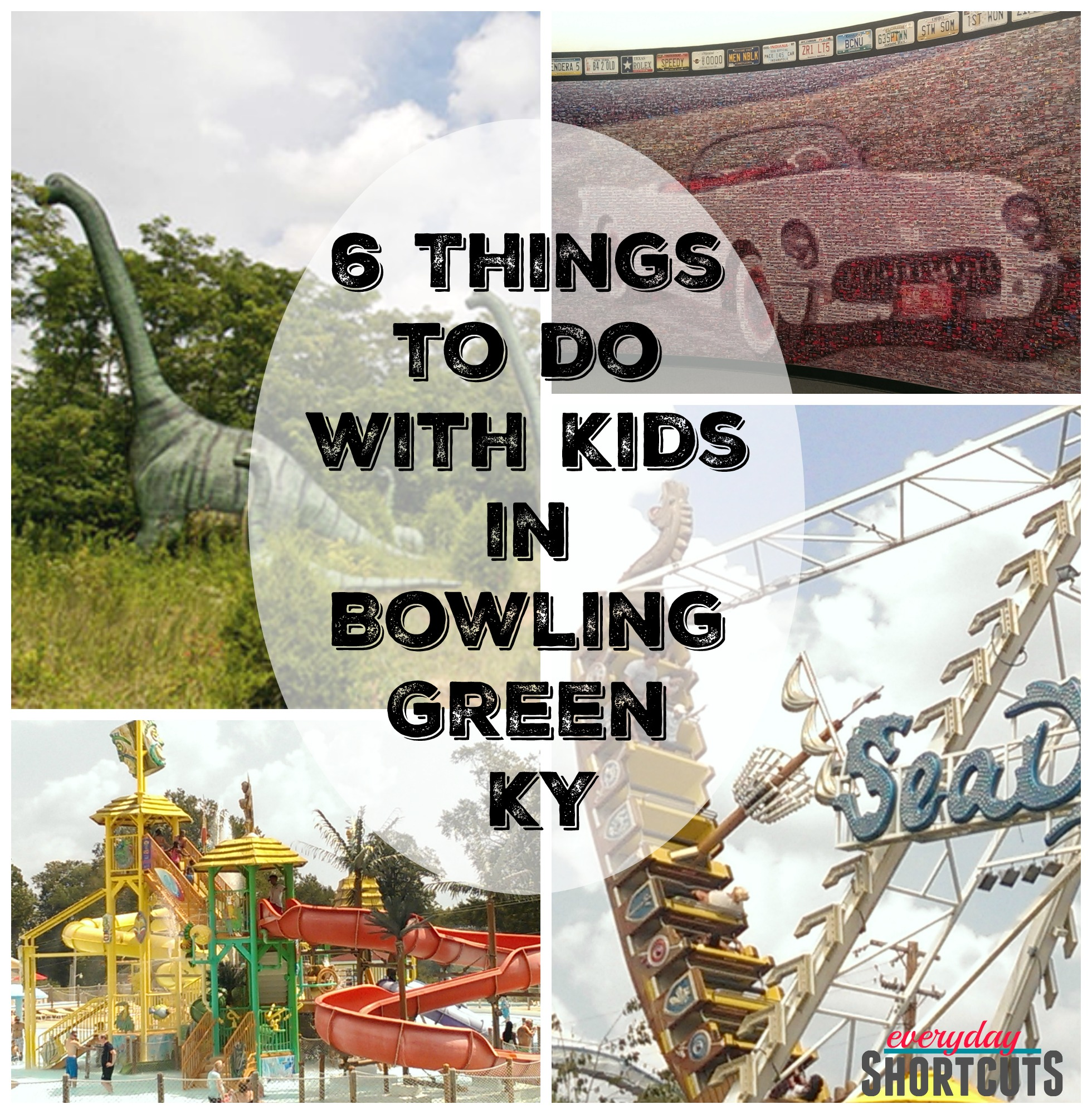 things-to-do-with-kids-in-bowling-green-ky