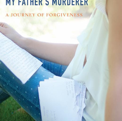Letters From My Father's Murderer by Laurie Coombs