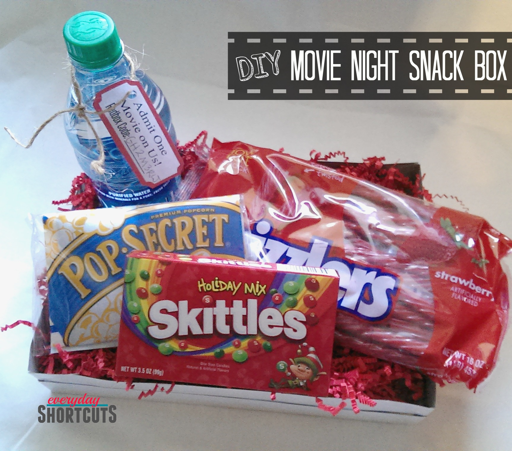 diy-movie-night-snack-box