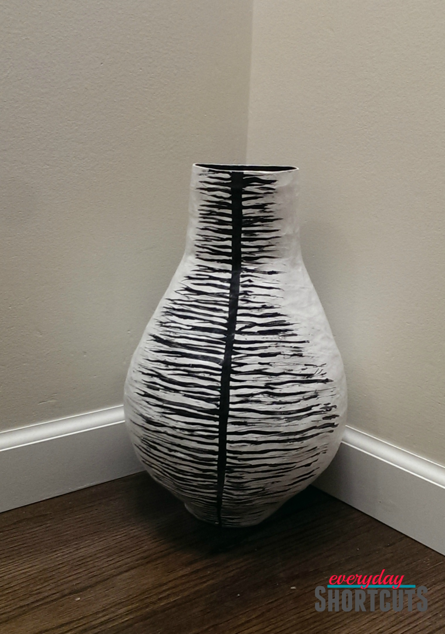 Gifts that give hope with macys heart of haiti products paper mache vase reviewsmspy